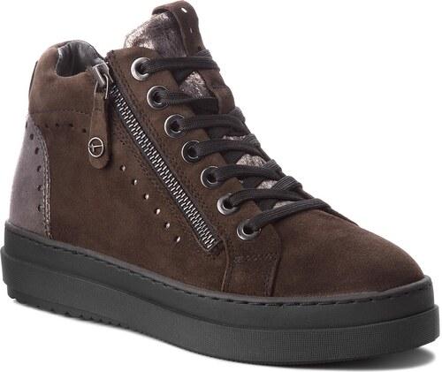Sportcipő TAMARIS - 1-25218-21 Dk Olive Comb 775 - Glami.hu ec69328503