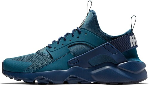 Obuv Nike AIR HUARACHE RUN ULTRA 819685-414 - Glami.cz 9249ea302f1