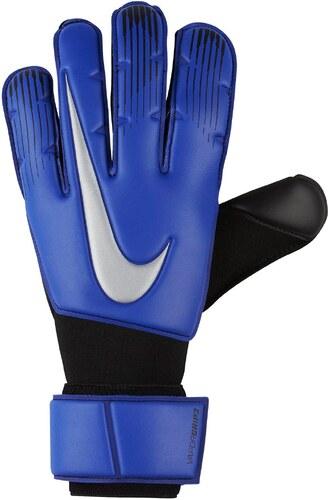 e85005c96 Brankárske rukavice Nike NK GK VPR GRP3-NEW gs0352-410 Veľkosť 8 ...