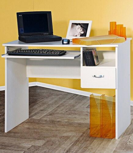 Schreibtisch » Flo 1«