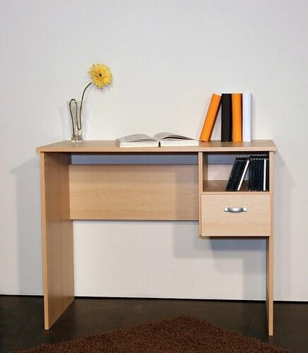 Schreibtisch »Flo«