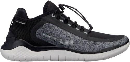 2f29205edaa61 Tenisky Nike Free RN 2018 Shield Ladies Running Shoes - Glami.sk