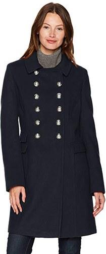 Kabát Tommy Hilfiger Military Coat - Glami.cz 8c9424dbad2