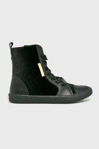 Guess Jeans - Detské topánky Valery - Glami.sk 1033113fce6