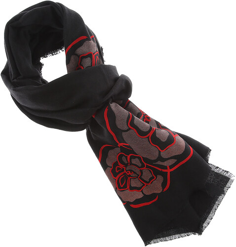 Guess Šátek pro ženy Ve výprodeji a263c70ef4