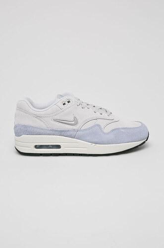 Nike Sportswear - Topánky Nike Air Max 1 Premium S - Glami.sk 1fa9ddc90a2