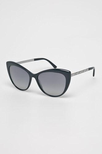 Versace - Okuliare - Glami.sk fe2e3b97624