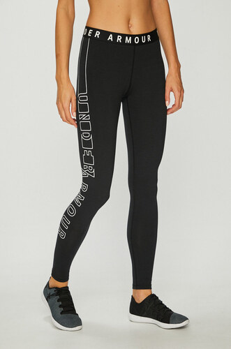 Under Armour - Legíny - Glami.cz f5a8eee1d34