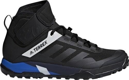 adidas Terrex Trail Cross Protect černá EUR 39 - Glami.cz 36686706a5