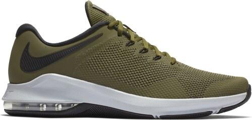 Nike Air Max Alpha Trainer zelená 43 - Glami.sk 46c11c39ad5