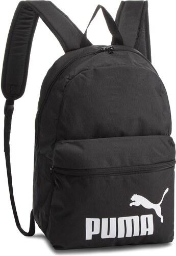 f5b460a893 Puma Phase Backpack 075487 01 - Glami.cz