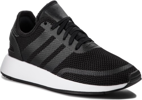 Topánky adidas - N-5923 J B41574 Cblack Cblack Cblack - Glami.sk 72e8c5a3c7