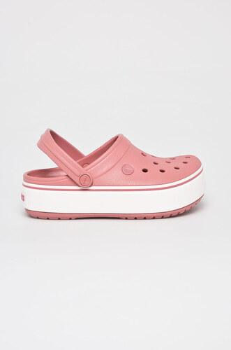 974c70f6cb882 Crocs - Šľapky - Glami.sk