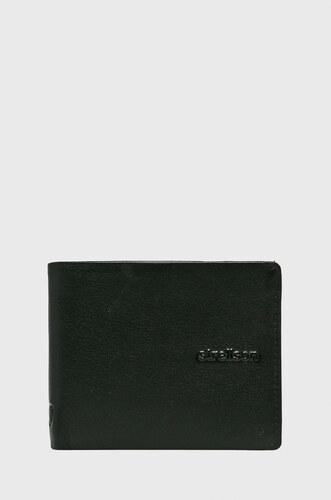 Strellson - Bőr pénztárca - Glami.hu 1a245b939f