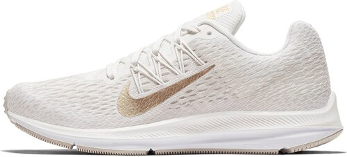 Bežecké topánky Nike WMNS ZOOM WINFLO 5 aa7414-008 - Glami.sk f91848b8f88