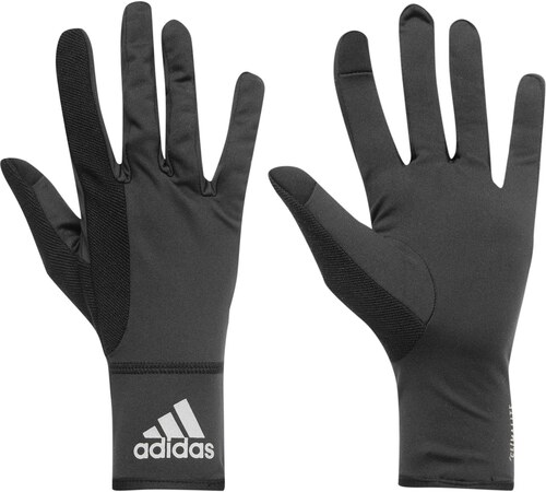 c53de4e5a adidas ClimaLite Gloves Adults - Glami.sk