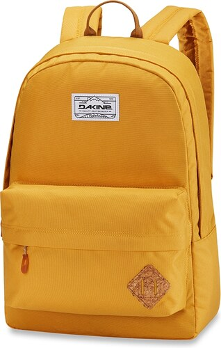 31fc26ff907 Dakine 365 Pack 21L Mineral Yellow - Glami.cz
