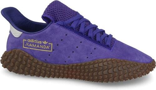 adidas sellwood skate cipő