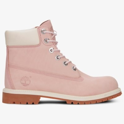 Timberland Premium 6 Inch Classic Boot Ftc Deti Obuv Outdoor 34992 ... 55b3bddb854