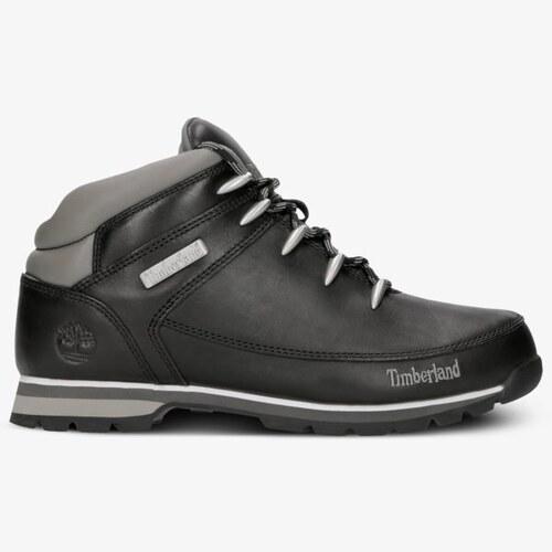 Timberland Euro Sprint Hiker Muži Obuv Outdoor 6200r - Glami.sk b1ff9b1045