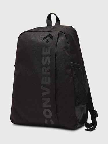 7d4a4fc295b Batoh Converse Speed Backpack 2.0 - Glami.cz