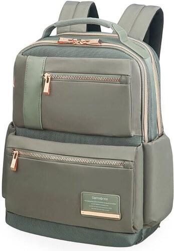 Samsonite Dámský batoh Openroad Lady Laptop 15 41ad5e443c