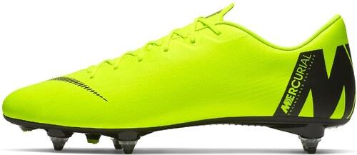 cb9046801267c Kopačky Nike VAPOR 12 ACADEMY SGPRO ah7376-701 Veľkosť 40,5 EU ...