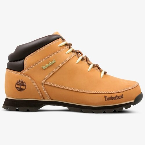 Timberland Euro Sprint Hiker Muži Obuv Outdoor Tb0a122i2311 - Glami.sk 7c2c9edb522