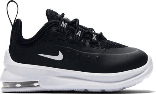 Nike air max axis (td) BLACK WHITE - Glami.sk 11e89400982