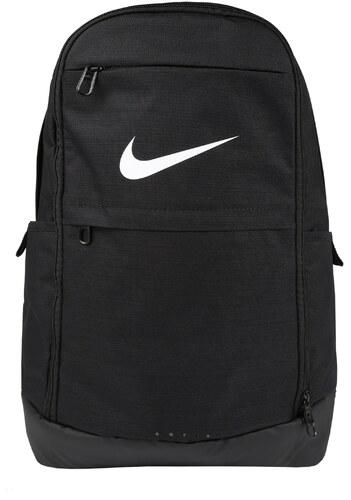fb4f3b93e1 NIKE Sportovní batoh  Nike Brasilia  černá - Glami.cz