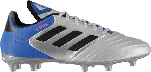 b4bc71677e adidas Copa 18.3 Mens FG Football Boots - Glami.hu