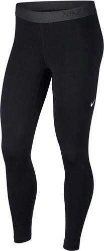Nike Pro Warm Tights Ladies - Glami.cz fb21732e93