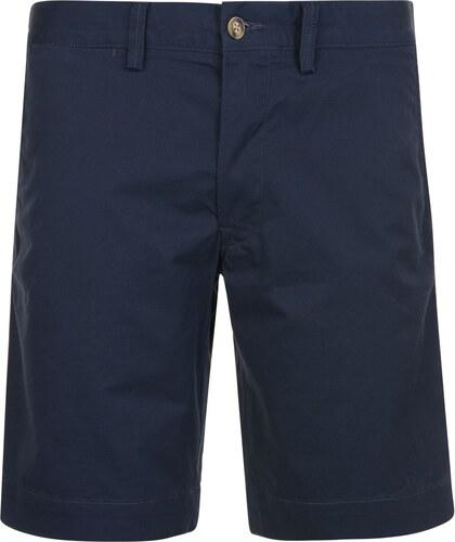 68bf95c99a2 Šortky Polo Ralph Lauren Cotton Shorts - Glami.sk