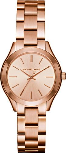 c1747153a7 Dámske hodinky Michael Kors MK3513 - Glami.sk