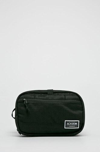 997152320549 Dakine - Kozmetikai táska - Glami.hu