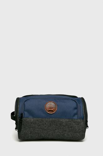 d74d14ce7b1a Quiksilver - Kozmetikai táska - Glami.hu