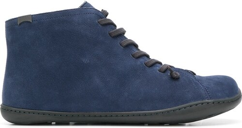 Camper Peu boots - Blue - Glami.cz 0a2b3840c6