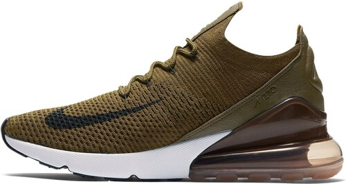 Obuv Nike AIR MAX 270 FLYKNIT ao1023-300 Veľkosť 45 EU - Glami.sk a320535a0d4