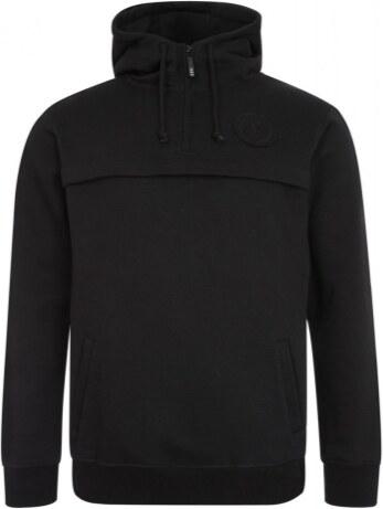 FC Liverpool pánska mikina s kapucňou zip Applique black - Glami.sk 3ddf29e3dbc