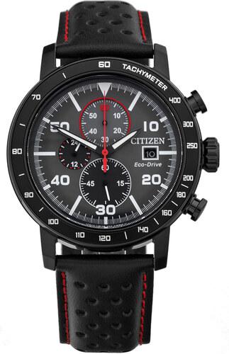 63d4e51af8d Pánské hodinky Citizen CA0645-15H - Glami.cz