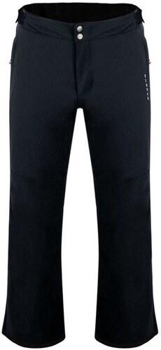 0a95ee491c5f Pánske lyžiarske nohavice Dare2b certifi PANT II čierna L - Glami.sk