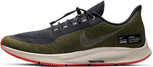 Bežecké topánky Nike AIR ZM PEGASUS 35 SHIELD aa1643-300 Veľkosť 41 ... cc281b7a22a