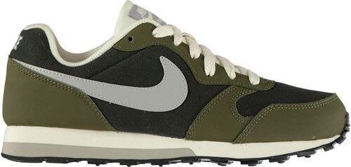 finest selection c7dbc 79a48 -22% Tenisky Nike MD Runner 2 Junior Boys Trainers