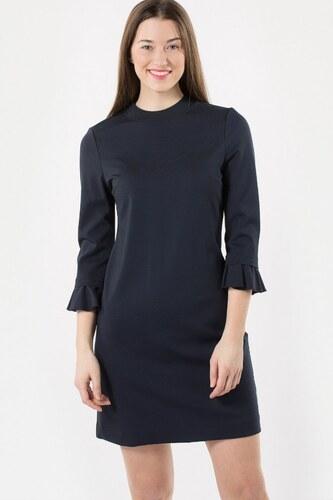 Šaty - TOMMY HILFIGER NEW IMOGEN DRESS 3 4 SLV - Glami.sk f4f9d58a010