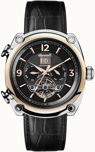 b53dadd42 Pánske hodinky Ingersoll