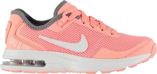 7dc017150f5 Nike Air Max LB tenisky juniorská dívčí