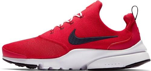 Obuv Nike PRESTO FLY 908019-605 Veľkosť 45 EU - Glami.sk b0bc2331d02
