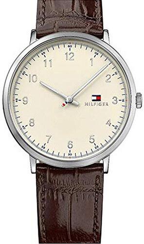 5761da0d86 Pánske elegantné hodinky Tommy Hilfiger - Glami.sk