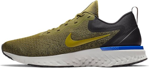 3651de7b16 Bežecké topánky Nike ODYSSEY REACT ao9819-301 Veľkosť 44 EU - Glami.sk