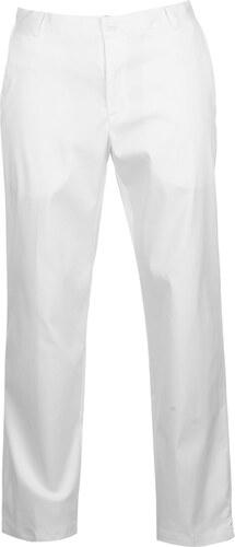 Kalhoty Nike Flat Front Golf Trousers Mens - Glami.cz ace1c0cd83